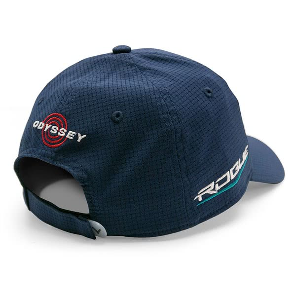 Callaway Tour Authentic Performance Pro Adjustable Cap 2018. Double tap to  zoom. 1 ... fce7b3b5ce0b