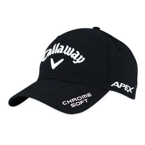 Callaway Tour Authentic Performance Pro Cap 2019