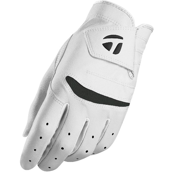 TaylorMade Mens Stratus Soft Glove 2021