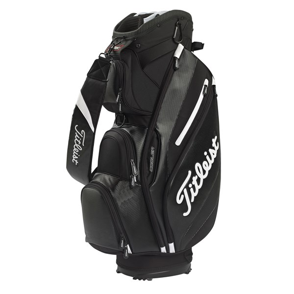 Titleist Reverse 14-Way Cart Bag
