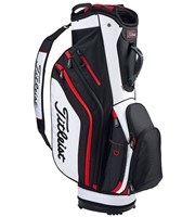 Titleist Lightweight Cart Bag 2016