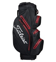 Titleist StaDry Waterproof Cart Bag 2017