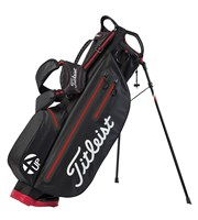 Titleist StaDry Light 4UP Stand Bag