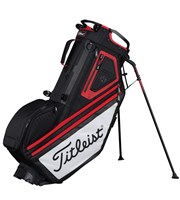 Titleist Players 14 Stand Bag 2017