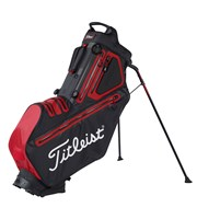 Titleist Players 5 StaDry Waterproof Stand Bag 2017