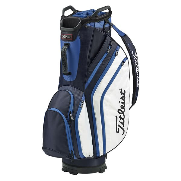 Titleist Lightweight Cart Bag 2019