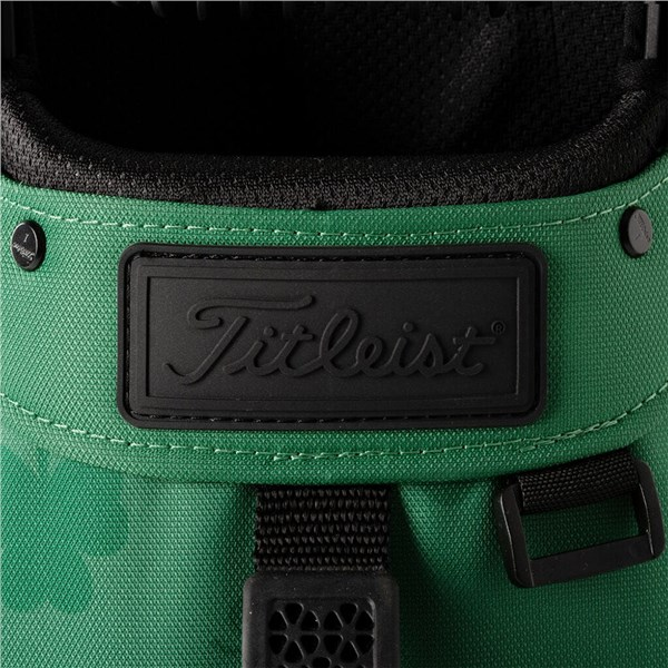 St Patrick/'s Day Leather Boots Custom Design Not Found In Stores