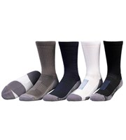 FootJoy TechSof Crew Socks