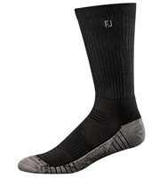 FootJoy TechSof Tour Crew Socks