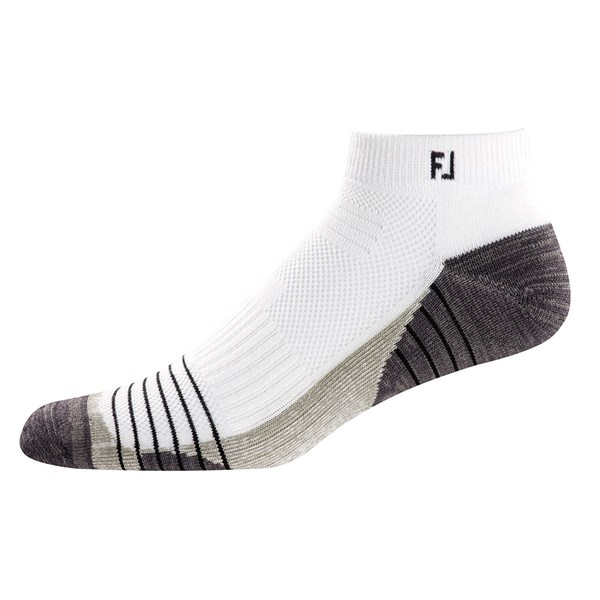 FootJoy TechSof Tour Sport Socks