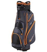 Big Max Terra X2 Cart Bag