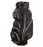Big Max Terra X Golf Cart Bag