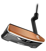 Cleveland Golf TFI 2135 - 8.0 Counterbalance Putter