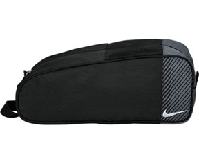 Nike Sport II Shoe Tote Bag