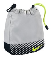 Nike Sport II Valuables Pouch