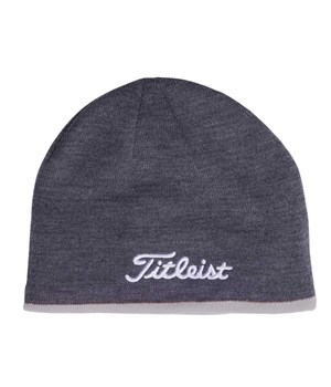 Titleist Winter Beanie Hat. Double tap to zoom. 1 ... b923aeccd1d