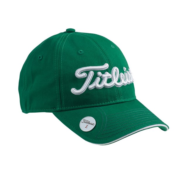 Titleist Ball Marker Traditional Cap 2014. Double tap to zoom. 1 ... 2c6c4283ea3c