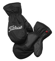 Titleist Winter Mittens  Pair