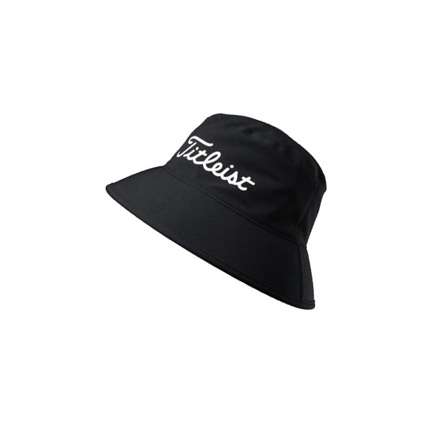 abdd34b90 Titleist StaDry Waterproof Bucket Hat | GolfOnline