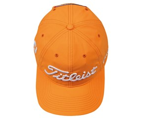 Titleist Tour Performance Golf Cap