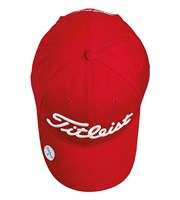 Titleist Ball Marker Adjustable Cap 2016