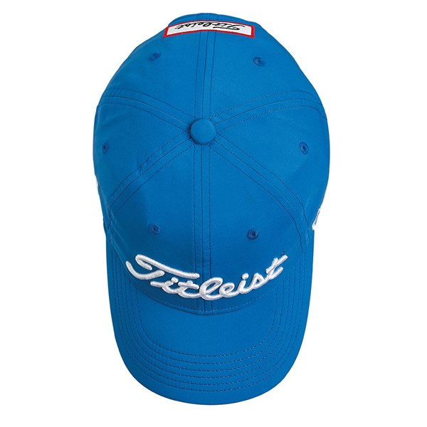 Titleist Junior Tour Performance Cap. Double tap to zoom. 1 ... 46fe1b1902f4