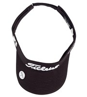 Titleist Ball Marker Adjustable Visor 2016