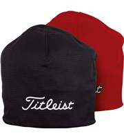 Titleist Performance Beanie