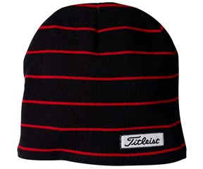 Titleist Mens Fashion Beanie 2016