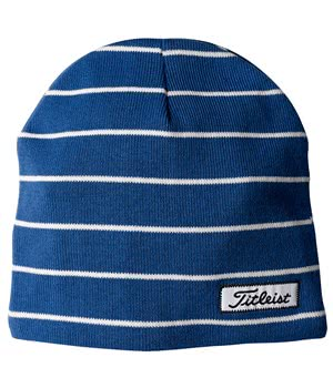 8b0c6d730e61f Titleist Mens Fashion Beanie 2016. Double tap to zoom. 1  2  3
