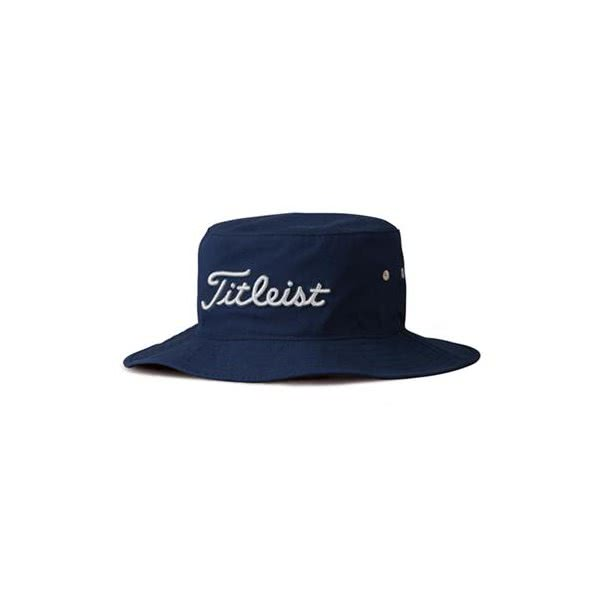 da8541bf2 Titleist Performance Seersucker Sun Hat - Golfonline