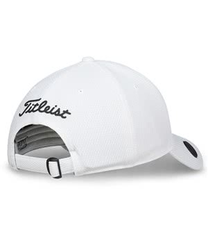Titleist Performance Ball Marker Cap. Double tap to zoom. 1  2 87927a142ec