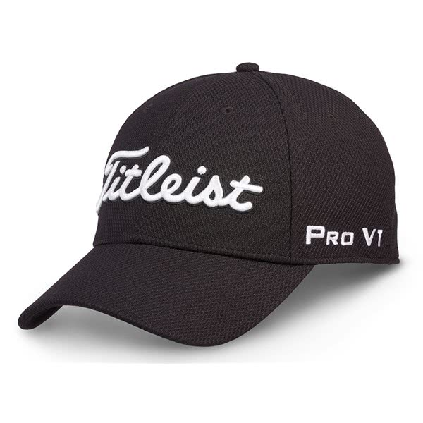 Titleist Tour Elite Tour Cap