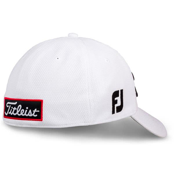 aeec38d201f Titleist Tour Elite Tour Cap. Double tap to zoom. 1 ...