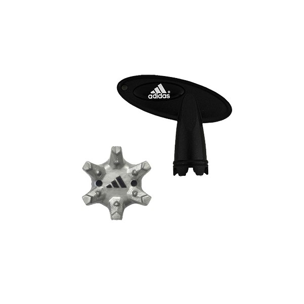 d76c8208d adidas Thintech Cleats With Wrench 20 Spikes And Wrench