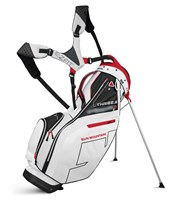 Sun Mountain Three5 Stand Bag 2016