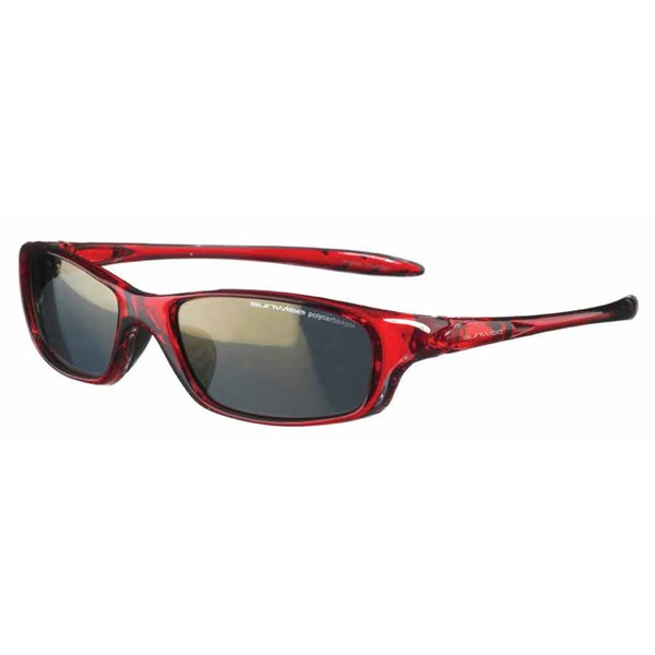 Sunwise Thunder Sunglasses