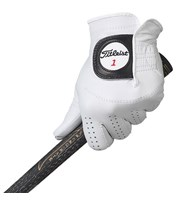 Titleist Players Golf Glove 2017
