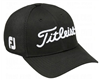 /titleist-tour-sports-mesh-cap?option_id=9&value_id=71