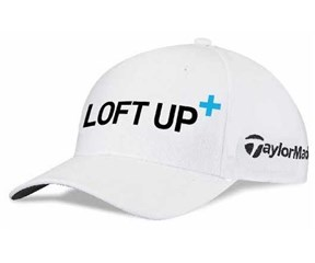TaylorMade SLDR Loft Up Golf Cap - Limited Edition