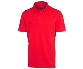 Tommy Hilfiger Mens Kennedy Polo