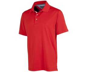 Tommy Hilfiger Mens Neil Polo Shirt 2015