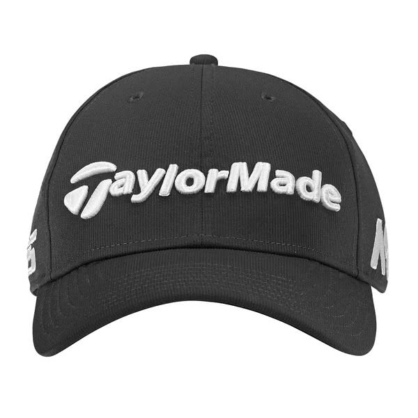 TaylorMade Tour Radar Cap 2018. Double tap to zoom. 1 ... 0cbce693eebd
