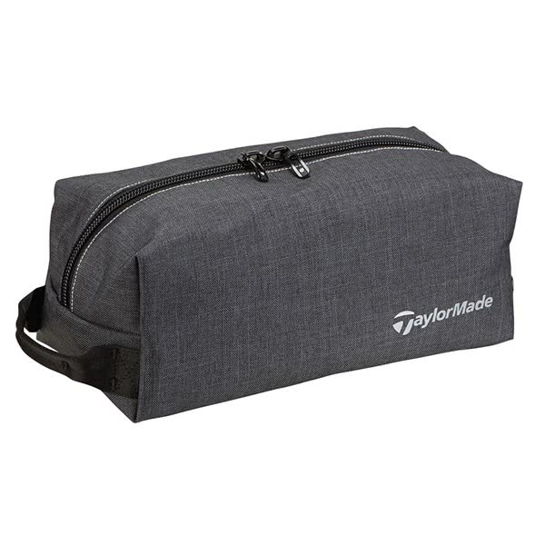 TaylorMade Players Shoe Bag 2018