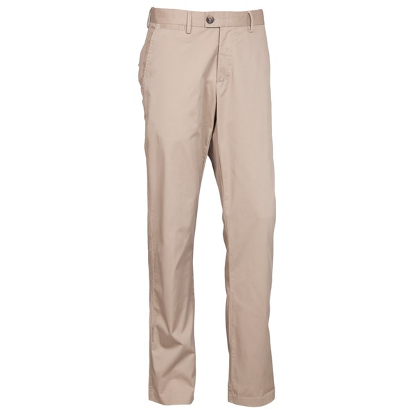 Tommy Hilfiger Mens Malcolm Solid Chino Trouser