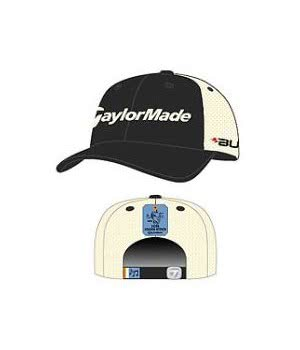 TaylorMade Masters Cap 13a32a99791