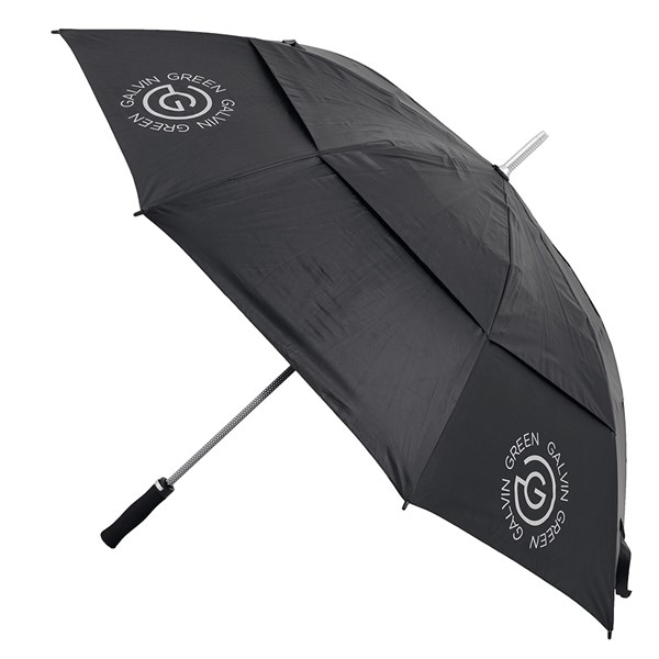Galvin Green Tod Golf Umbrella
