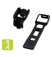 TomTom Trolley Mount
