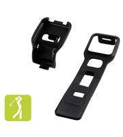 TomTom Extendable Trolley Mount