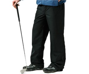 Ping Collection Mens Tornado Waterproof Trouser